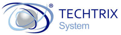 Techtrix System
