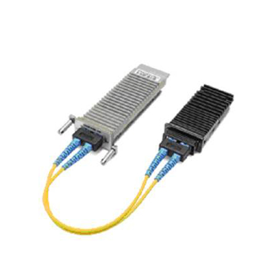 Cisco X2-10GB-LX4