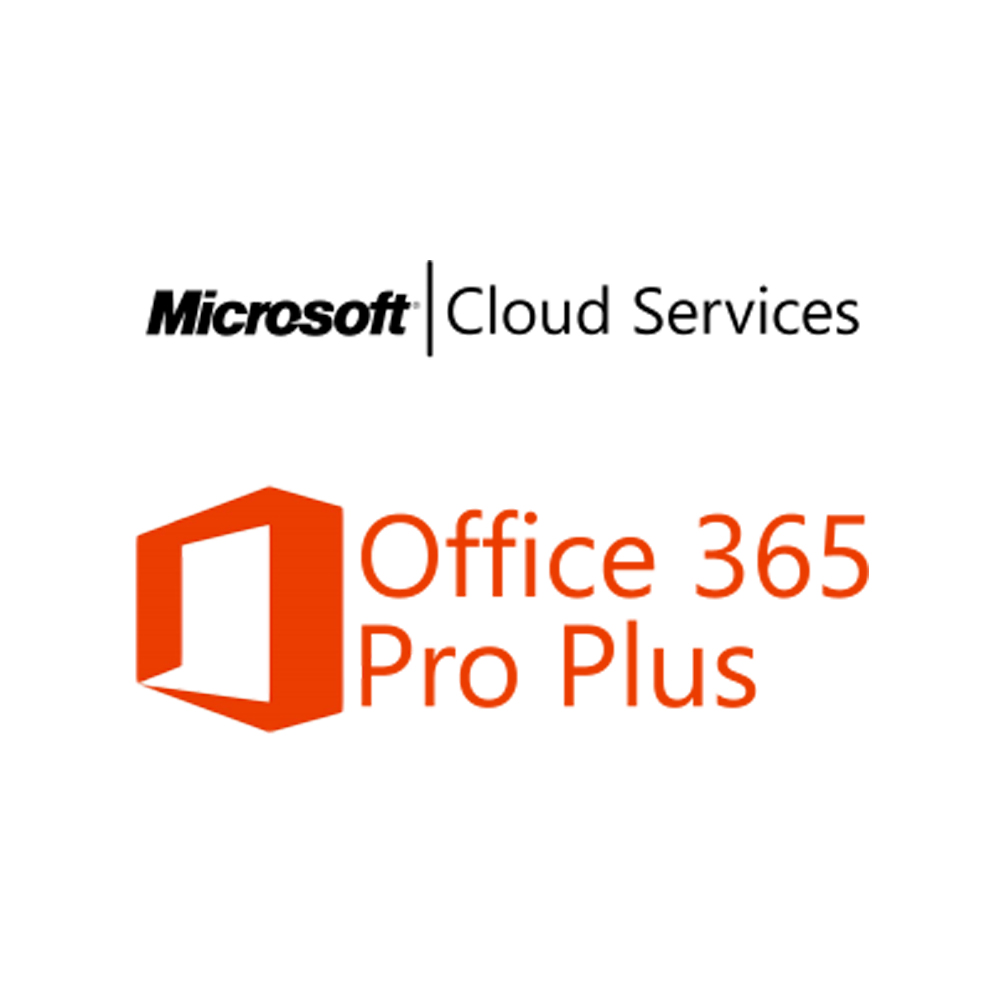 Microsoft O365 Business