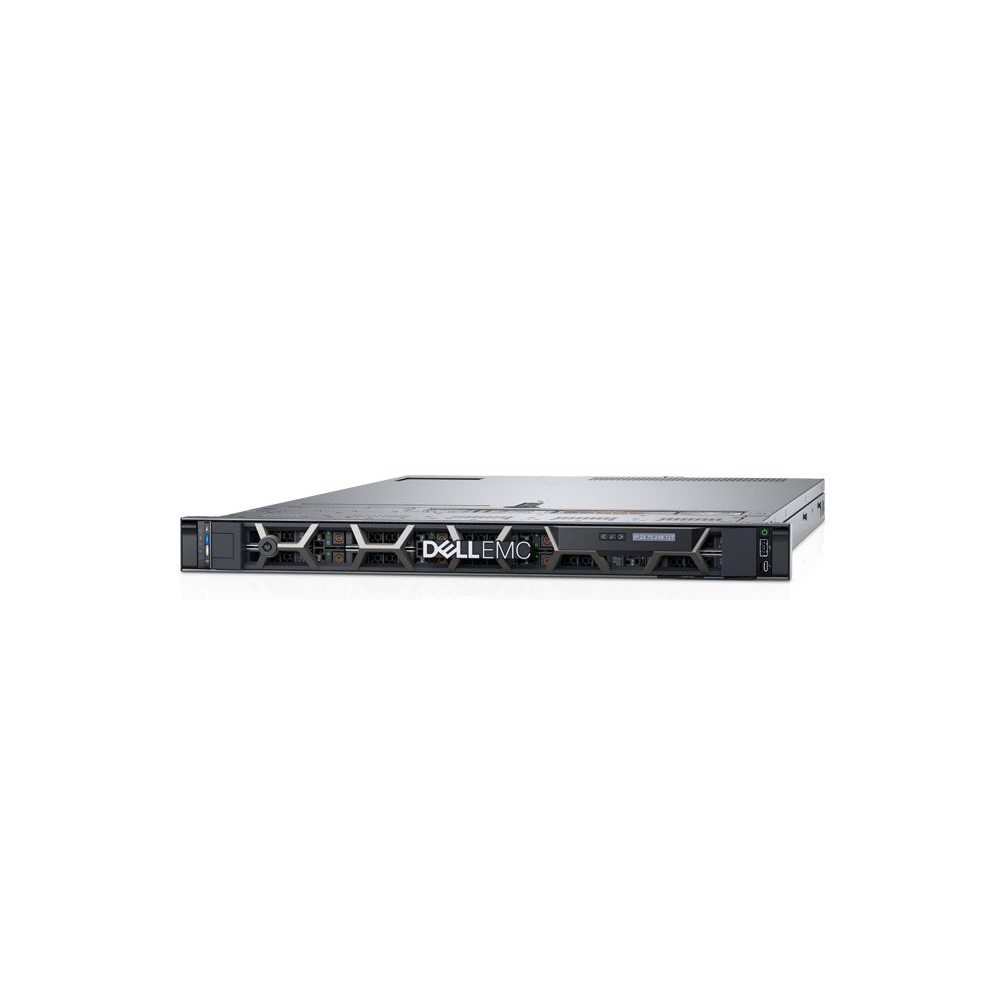 PowerEdge R440 Server