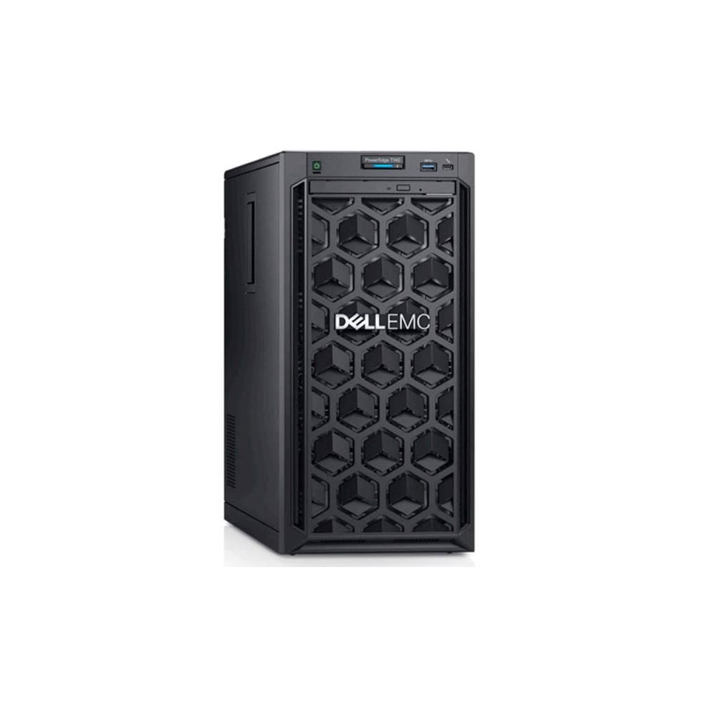 PowerEdge T140 Server