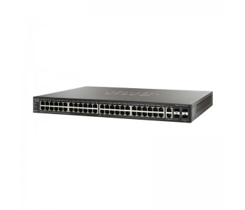 cisco SF300-48