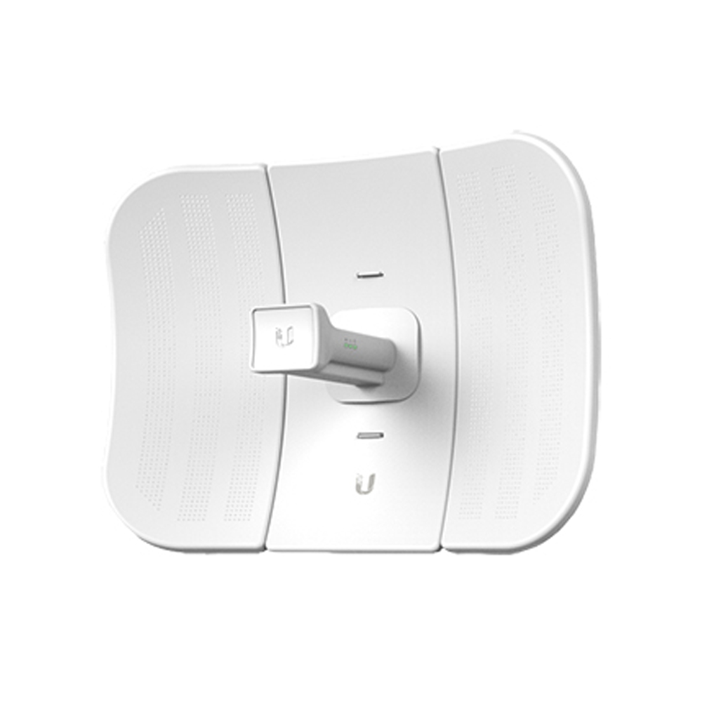 Ubiquiti Light Beam AC