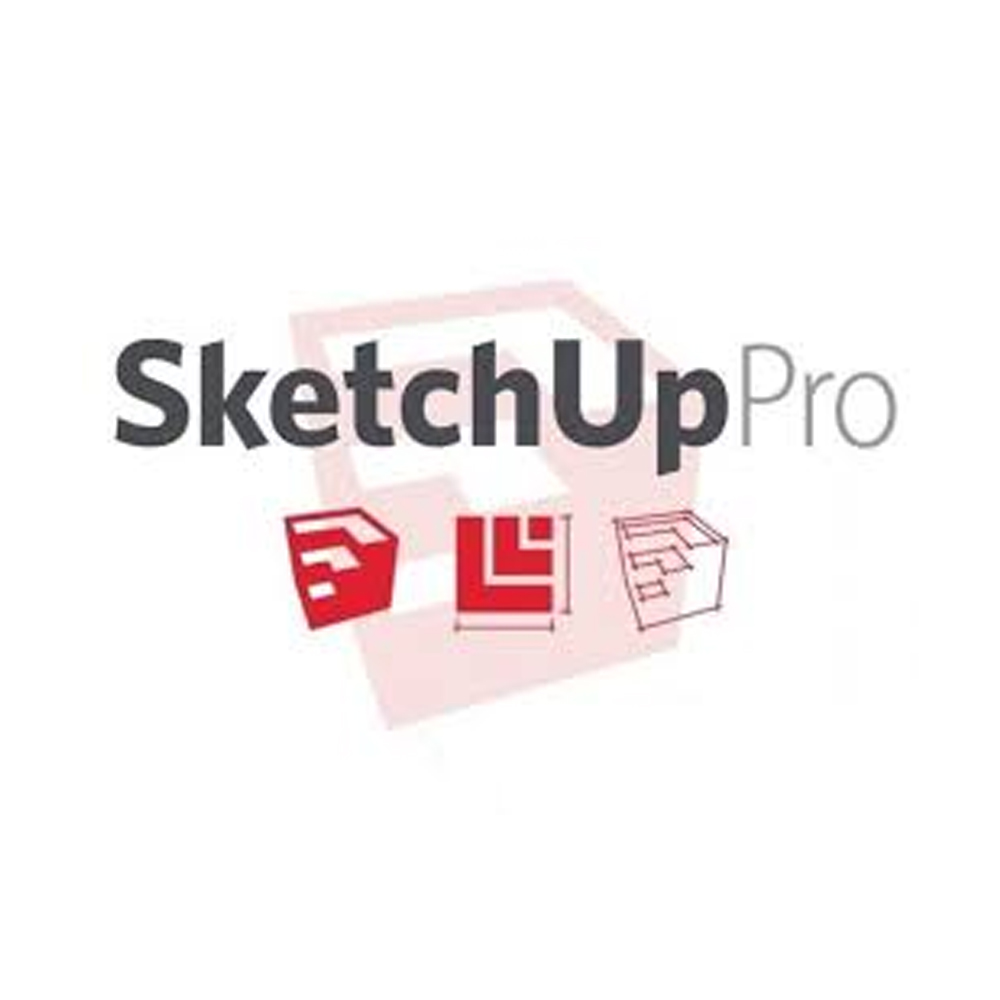 Sketchup Pro student license