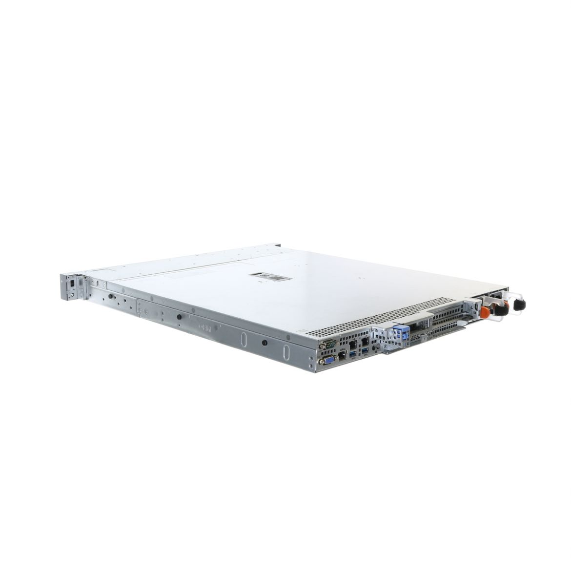 Dell PowerEdge R340 Server