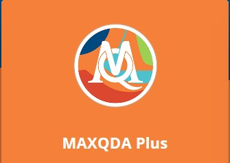 MAXQDA PLUS LICENSE