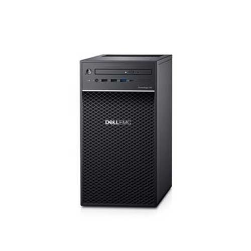 Dell PowerEdge T40 Server